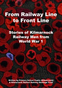 from-railway-line-to-front-line